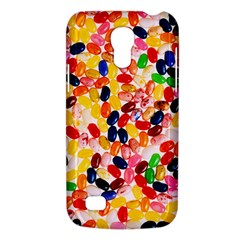 Jelly Beans Samsung Galaxy S4 Mini Hardshell Case