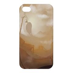 Storm Apple iPhone 4/4S Premium Hardshell Case