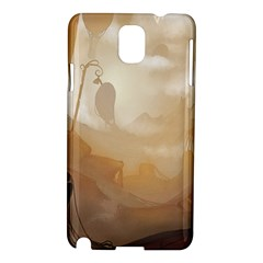 Storm Samsung Galaxy Note 3 N9005 Hardshell Case