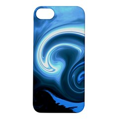 L154 Apple iPhone 5S Hardshell Case