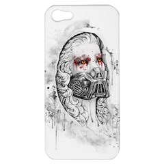 Apocalypse Apple iPhone 5 Hardshell Case