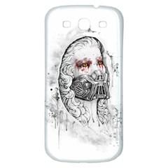 Apocalypse Samsung Galaxy S3 S III Classic Hardshell Back Case