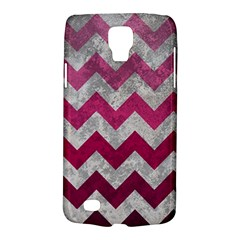 Chevron  Samsung Galaxy S4 Active (i9295) Hardshell Case
