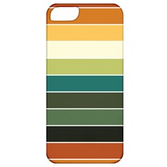 Tension Apple iPhone 5 Classic Hardshell Case