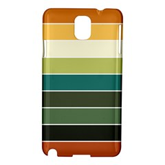 Tension Samsung Galaxy Note 3 N9005 Hardshell Case