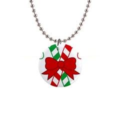 Imagesca6xx40r Button Necklace