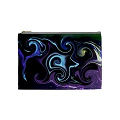 L449 Cosmetic Bag (medium)