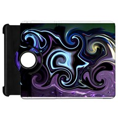 L449 Kindle Fire HD 7  Flip 360 Case