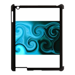 L450 Apple iPad 3/4 Case (Black)