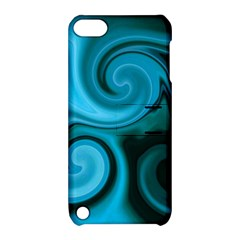L450 Apple iPod Touch 5 Hardshell Case with Stand