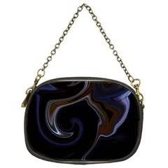 L451 Chain Purse (Two Sided)