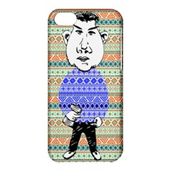 The Cheeky Buddies Apple Iphone 5c Hardshell Case