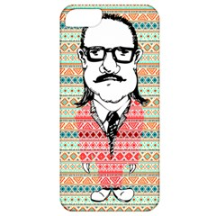 The Cheeky Buddies Apple Iphone 5 Classic Hardshell Case