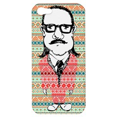 The Cheeky Buddies Apple iPhone 5 Hardshell Case