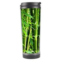 Bamboo Travel Tumbler