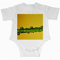 Drops Infant Bodysuit
