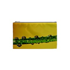 Drops Cosmetic Bag (Small)