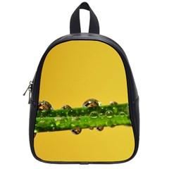 Drops School Bag (Small)