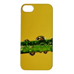 Drops Apple Iphone 5s Hardshell Case