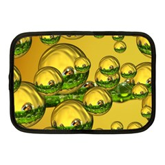Balls Netbook Sleeve (medium)