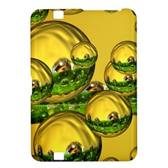 Balls Kindle Fire HD 8.9  Hardshell Case
