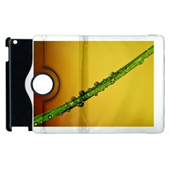 Drops Apple Ipad 2 Flip 360 Case