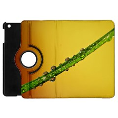 Drops Apple iPad Mini Flip 360 Case