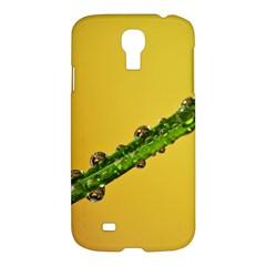 Drops Samsung Galaxy S4 I9500/i9505 Hardshell Case