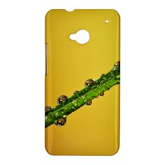 Drops HTC One Hardshell Case