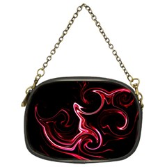 L454 Chain Purse (Two Sided)