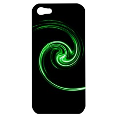 L456 Apple Iphone 5 Hardshell Case