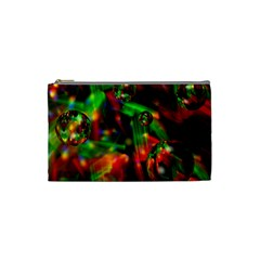 Fantasy Welt Cosmetic Bag (Small)