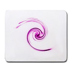 L457 Large Mouse Pad (Rectangle)