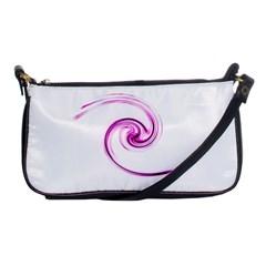 L457 Evening Bag