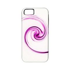 L457 Apple iPhone 5 Classic Hardshell Case (PC+Silicone)