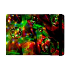 Fantasy Welt Apple iPad Mini Flip Case