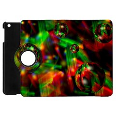 Fantasy Welt Apple Ipad Mini Flip 360 Case