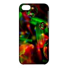 Fantasy Welt Apple iPhone 5C Hardshell Case