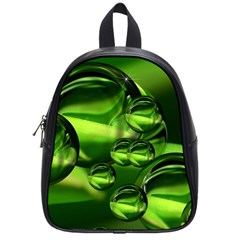 Balls School Bag (Small)