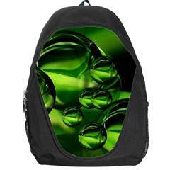 Balls Backpack Bag