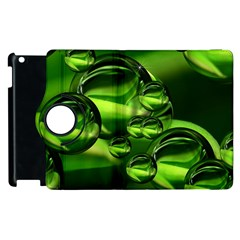 Balls Apple iPad 3/4 Flip 360 Case