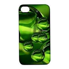 Balls Apple iPhone 4/4S Hardshell Case with Stand