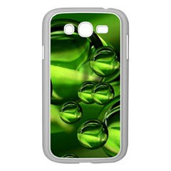 Balls Samsung Galaxy Grand DUOS I9082 Case (White)