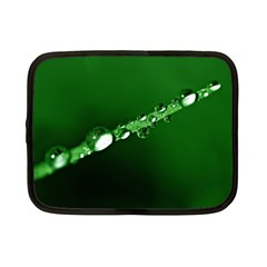 Drops Netbook Sleeve (Small)