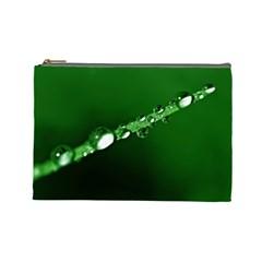 Drops Cosmetic Bag (large)