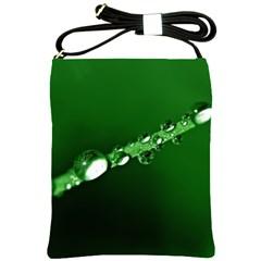 Drops Shoulder Sling Bag