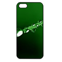 Drops Apple Iphone 5 Seamless Case (black)