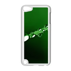 Drops Apple Ipod Touch 5 Case (white)