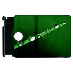 Drops Apple Ipad 3/4 Flip 360 Case