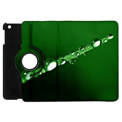 Drops Apple iPad Mini Flip 360 Case